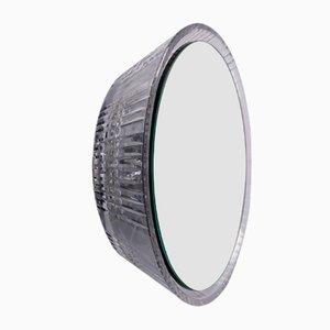 Specchio a muro Saturn 206b di Andreas Berlin, 2019