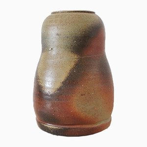 Vase Vintage par Horst Kerstan, 1970s