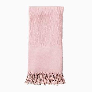Asciugamano Sugar Me Anatowel rosa di Wild Heart Free Soul