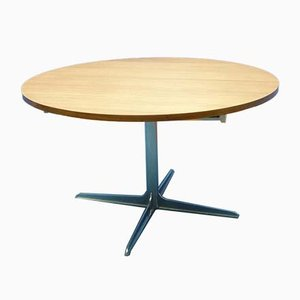 Teak Dining Table from Tecta, 1960s