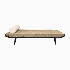 Dutch Cleopatra Daybed by A.R Cordemeijer for Auping, 1960s