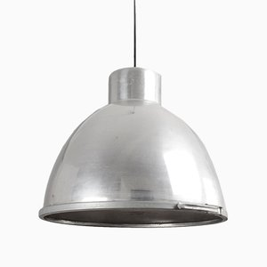 Industrial Spanish Ceiling Lamp, 1980s