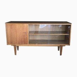 602 Sideboard by Franz Ehrlich for VEB Deutsche Werkstätten Hellerau, 1960s