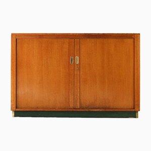 Vintage Filing Cabinet, 1960s