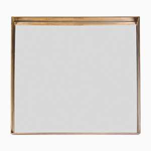 Quadro Mirror from Salvatori