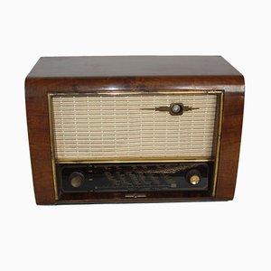 Radio Type 52, 1950s