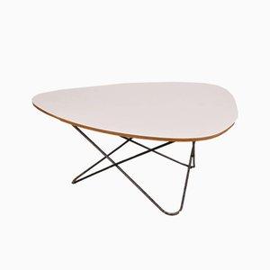 Table Basse par Lasbleiz, France, 1954