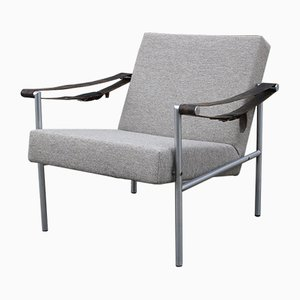 SZ38/SZ08 Lounge Chair by Martin Visser for 't Spectrum, 1960s