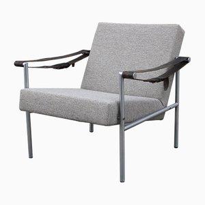 SZ38 / SZ08 Sessel von Martin Visser für 't Spectrum, 1960er