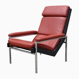 Lotus Sessel von Rob Parry für Gelderland, 1960er