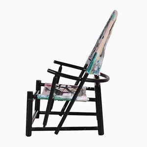 Silla vintage de Galerie Gaudium & Narouz Moltzer