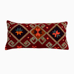 Cushion Cover by Wild Heart Free Soul