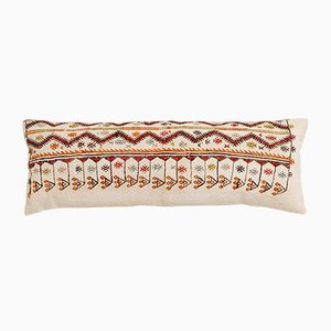 Long Kilim Cushion Cover by Wild Heart Free Soul