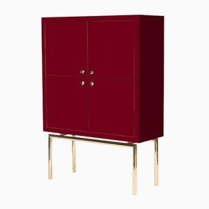 4 Ante Cabinet by Giorgio Ragazzini for VGnewtrend