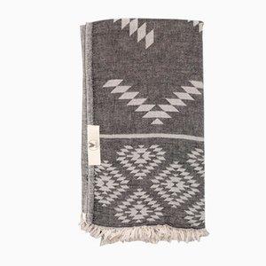 Asciugamano Navajo Anatowel di Wild Heart Free Soul