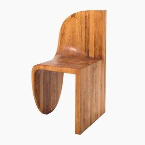Chaise Polymorph par Philipp Aduatz Design