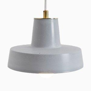 Lampada Topper di Room-9, 2019