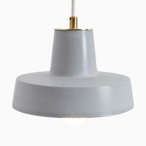 Topper Pendant by Room-9, 2019