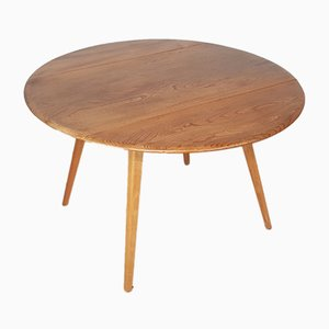 Tavolo allungabile di Ercol, anni '60
