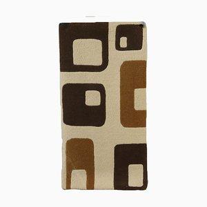 Vintage Burano Carpet, 1990s