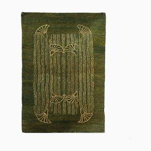 Vintage Teppich aus der Burano Kollektion von Sartori, 1990er