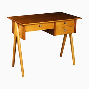 Vintage Argentinean Writing Desk