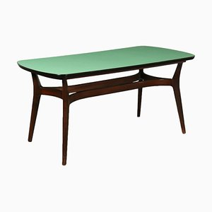 Table Vintage, Italie, 1960s