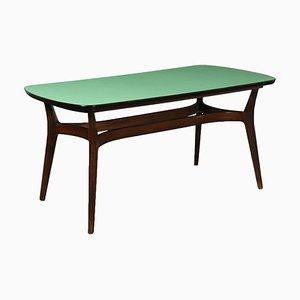 Vintage Italian Table, 1960s