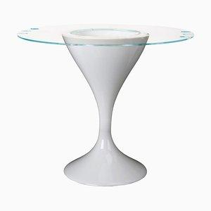 Kleiner Cocktail Time Couchtisch von VGnewtrend