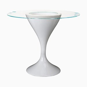 Small Cocktail Time Rusty Cocktail Table from VGnewtrend