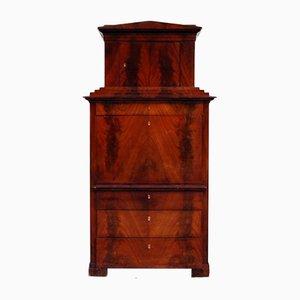 Armoire Biedermeier Antique