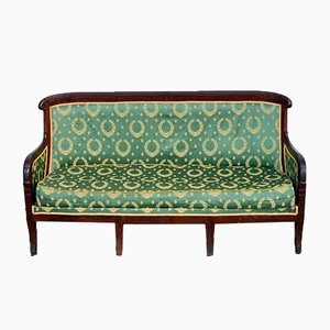 Antique Sofa, 1810s