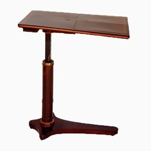 Regency Rosewood Music Stand, 1820s