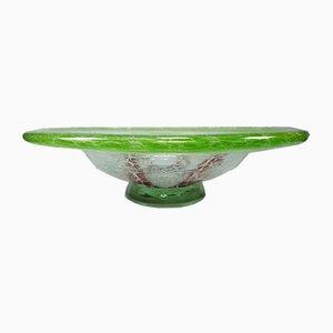 Art Deco Myra Fruit Bowl from WMF, 1920s