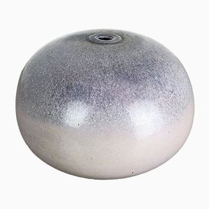 Vase en Céramique par Wolfgang Meer, Allemagne, 1980s