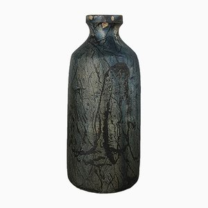 Vase en Céramique par Tina & Thorsten Behrendt, 1980s