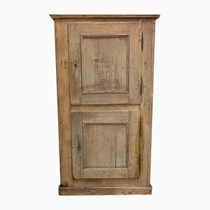 Antique French Cabinet, 1900s