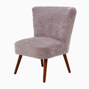 Dänischer Sessel, 1950er
