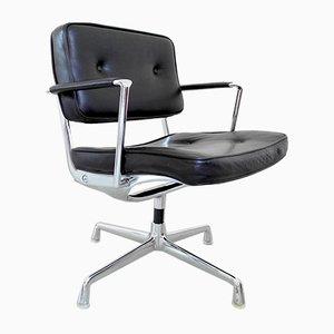 Vintage Intermediate Sessel von Charles & Ray Eames für Herman Miller