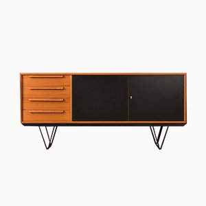 German Sideboard from WK Möbel, 1960s