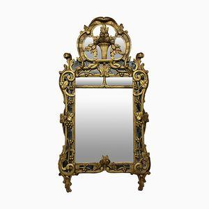 Specchio provenzale, Francia, inizio XIX secolo