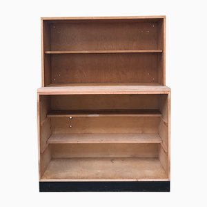 Mid-Century Bookcase from ESA