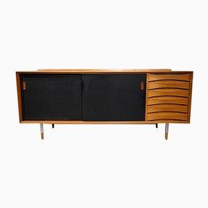 Enfilade Modèle 29 Mid-Century par Arne Vodder pour Sibast Furniture, Danemark, 1958