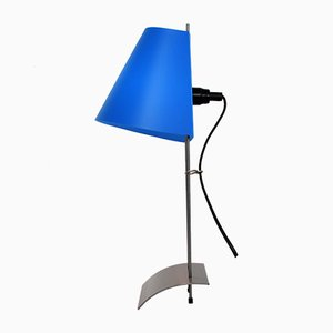 Dutch Table Lamp by Herda, 1990s