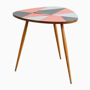 Formica Coffee Table from Jitona Sobeslav, 1960s