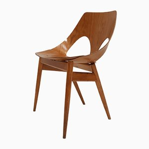Jason Chair by Carl Jacobs for Kandya, 1950s