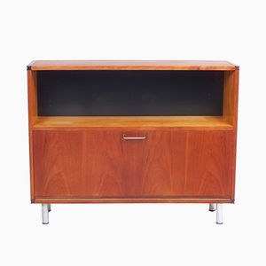 Small Sideboard by Cees Braakman for Pastoe, 1960s