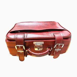 Vintage SAS Kabinencrew-Koffer von Alstermo, 1970er
