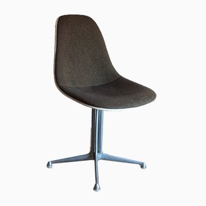 Chaise d'Appoint par Charles & Ray Eames pour Herman Miller, 1960s