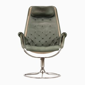 Jetson Chair by Bruno Mathsson, 1960s